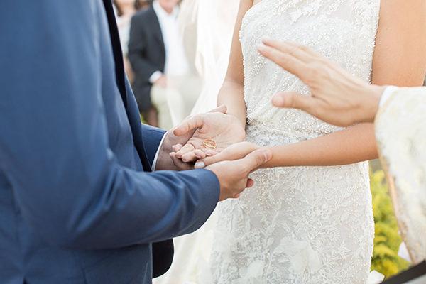 casamento-buzios-vestido-de-noiva-martu-lela-gjunior-villa-rasa-marina-paula-libano-11