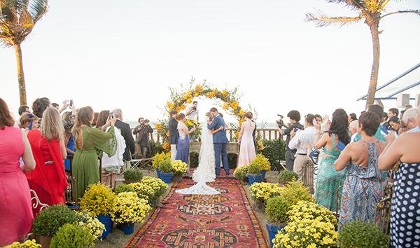 casamento-buzios-vestido-de-noiva-martu-lela-gjunior-villa-rasa-marina-paula-libano-12