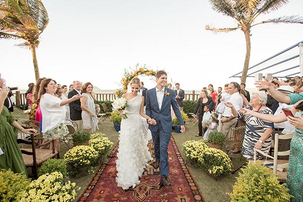 casamento-buzios-vestido-de-noiva-martu-lela-gjunior-villa-rasa-marina-paula-libano-13