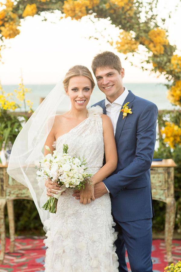 casamento-buzios-vestido-de-noiva-martu-lela-gjunior-villa-rasa-marina-paula-libano-14