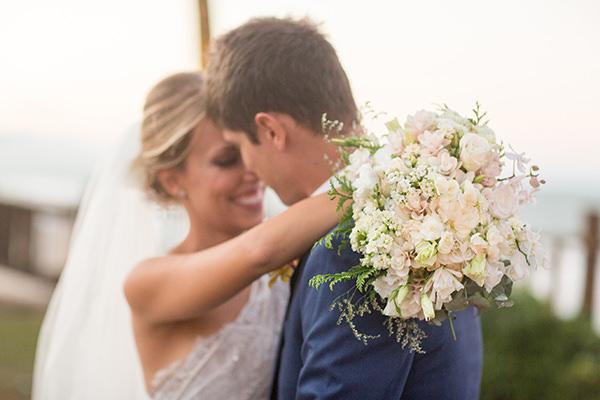 casamento-buzios-vestido-de-noiva-martu-lela-gjunior-villa-rasa-marina-paula-libano-15