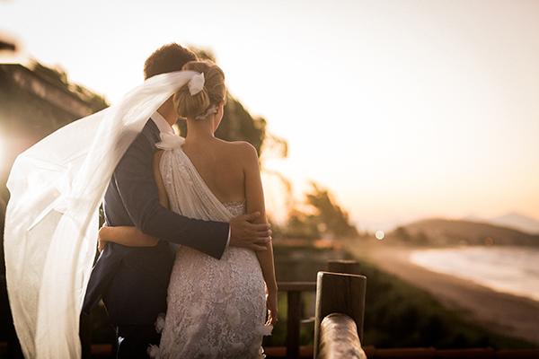 casamento-buzios-vestido-de-noiva-martu-lela-gjunior-villa-rasa-marina-paula-libano-16