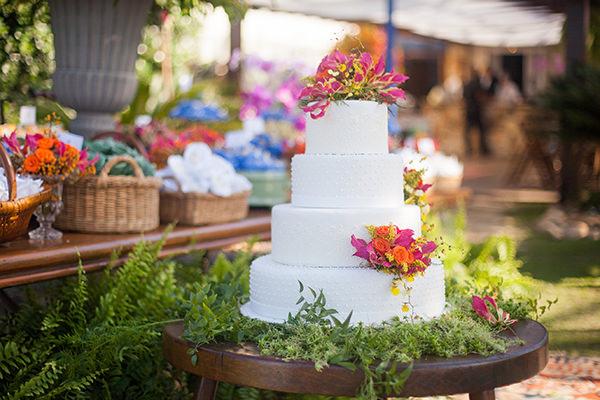 casamento-buzios-vestido-de-noiva-martu-lela-gjunior-villa-rasa-marina-paula-libano-19