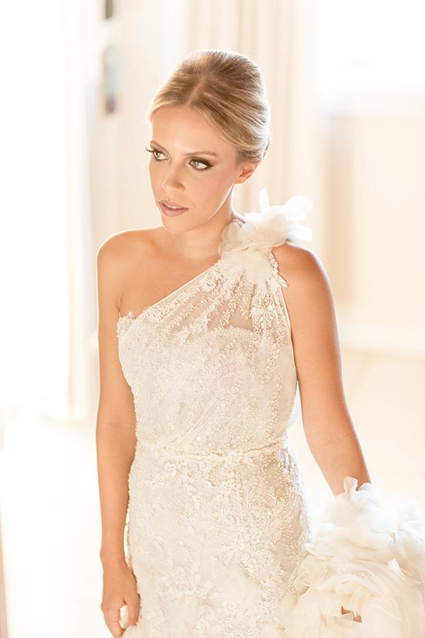 casamento-buzios-vestido-de-noiva-martu-lela-gjunior-villa-rasa-marina-paula-libano-2