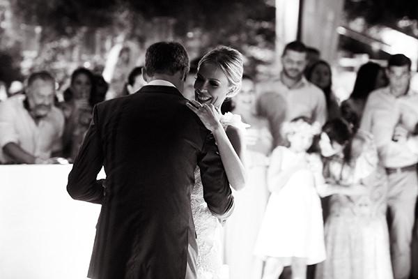 casamento-buzios-vestido-de-noiva-martu-lela-gjunior-villa-rasa-marina-paula-libano-29