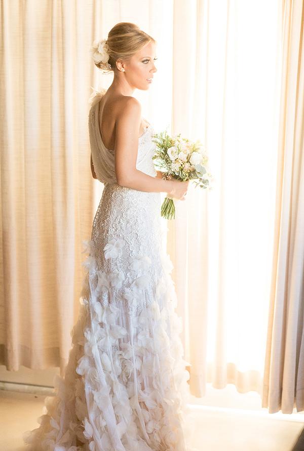 casamento-buzios-vestido-de-noiva-martu-lela-gjunior-villa-rasa-marina-paula-libano-3