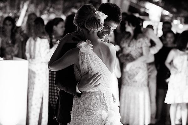 casamento-buzios-vestido-de-noiva-martu-lela-gjunior-villa-rasa-marina-paula-libano-30
