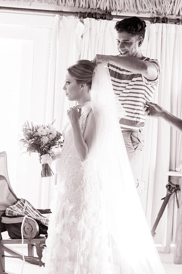 casamento-buzios-vestido-de-noiva-martu-lela-gjunior-villa-rasa-marina-paula-libano-4