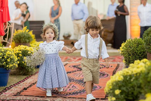 casamento-buzios-vestido-de-noiva-martu-lela-gjunior-villa-rasa-marina-paula-libano-5