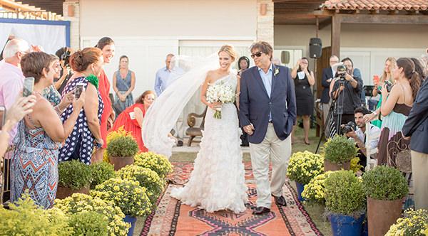 casamento-buzios-vestido-de-noiva-martu-lela-gjunior-villa-rasa-marina-paula-libano-6
