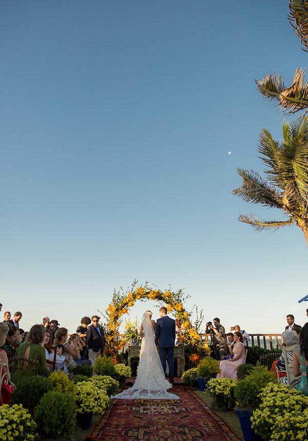casamento-buzios-vestido-de-noiva-martu-lela-gjunior-villa-rasa-marina-paula-libano-7