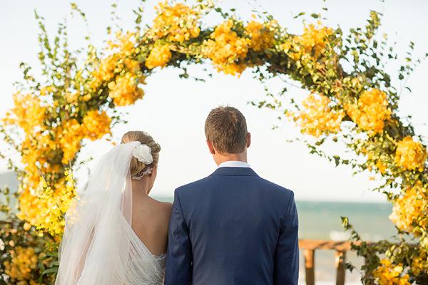 casamento-buzios-vestido-de-noiva-martu-lela-gjunior-villa-rasa-marina-paula-libano-8