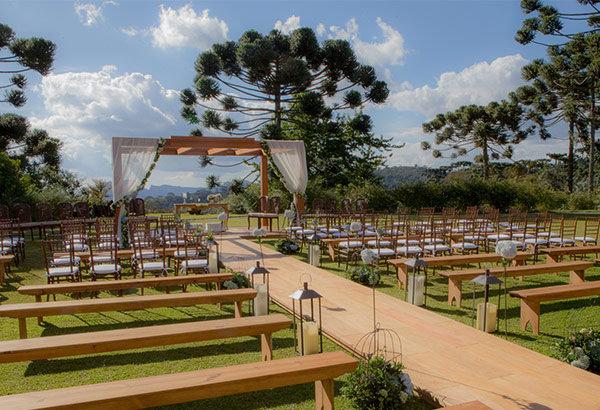 casamento-campos-do-jordao-petit-decoracoes-1