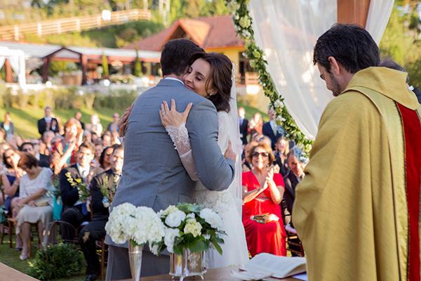 casamento-campos-do-jordao-petit-decoracoes-10