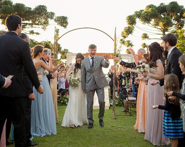 casamento-campos-do-jordao-petit-decoracoes-11