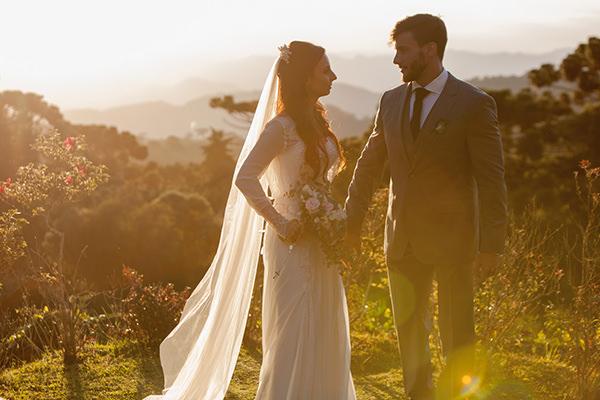 casamento-campos-do-jordao-petit-decoracoes-27