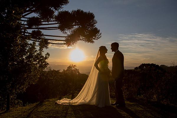 casamento-campos-do-jordao-petit-decoracoes-28