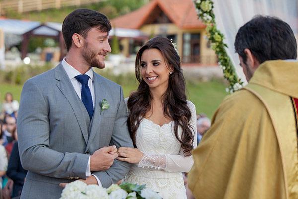 casamento-campos-do-jordao-petit-decoracoes-5
