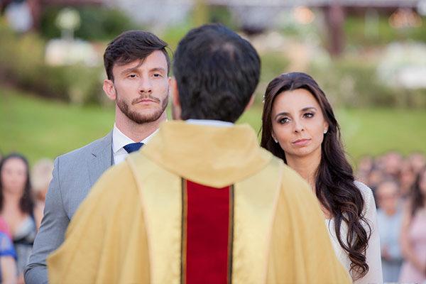 casamento-campos-do-jordao-petit-decoracoes-6