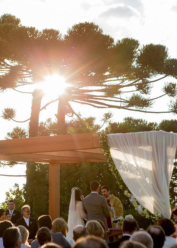 casamento-campos-do-jordao-petit-decoracoes-8