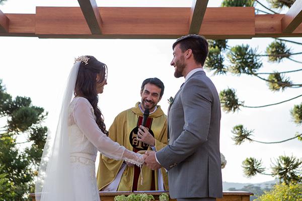 casamento-campos-do-jordao-petit-decoracoes-9