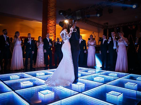 casamento-carolina-goncalves-danca-dos-noivos