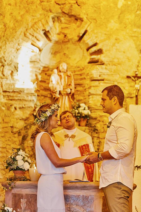 casamento-cerimonia-religiosa-lica-paludo-2