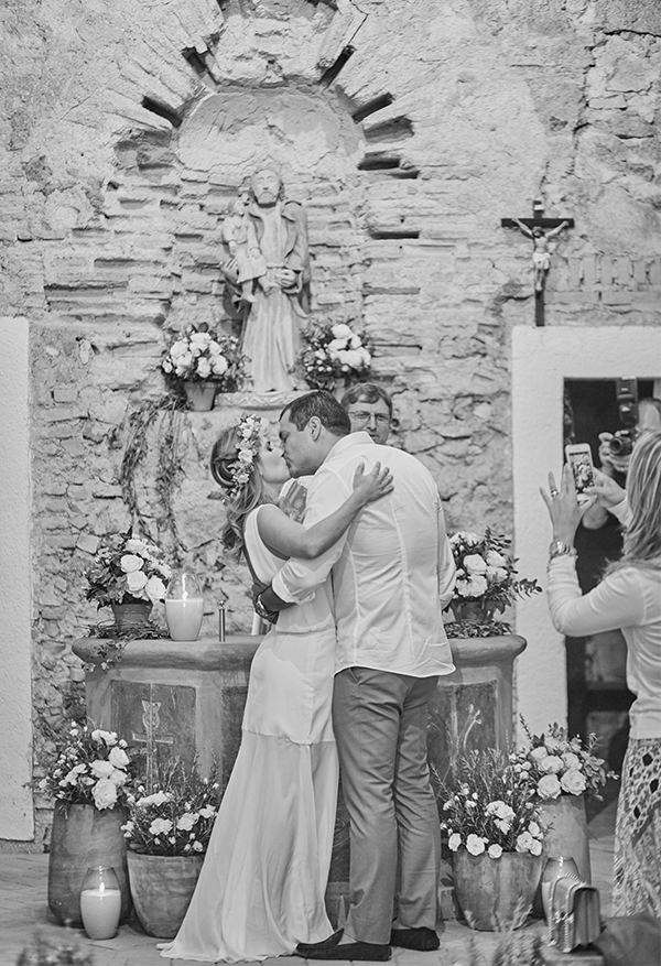 casamento-cerimonia-religiosa-lica-paludo-3