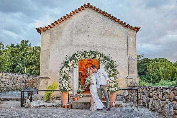 casamento-cerimonia-religiosa-lica-paludo-4