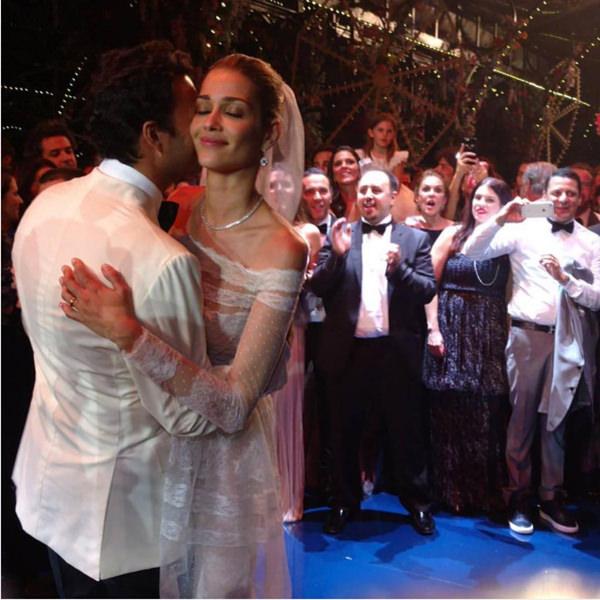 casamento-modelo-ana-beatriz-barros-vestido-de-noiva-valentino-06