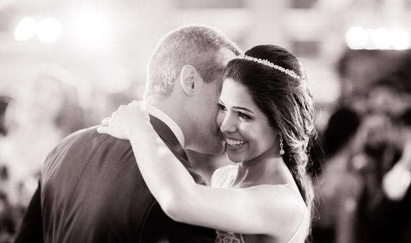 casamento-parque-lage-rio-de-janeiro-decoracao-daniel-cruz-vestido-noiva-wanda-borges-22