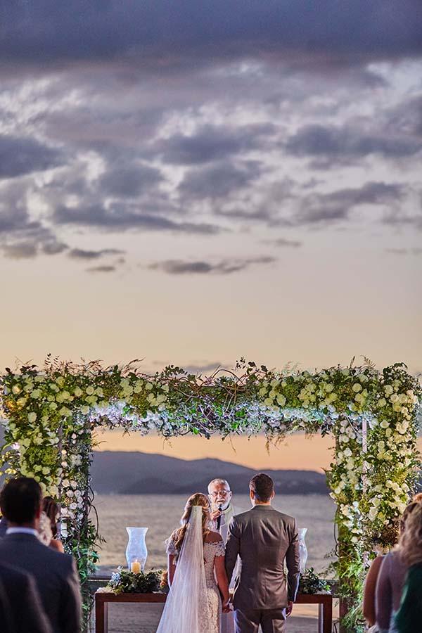 casamento-praia-lica-paludo-12