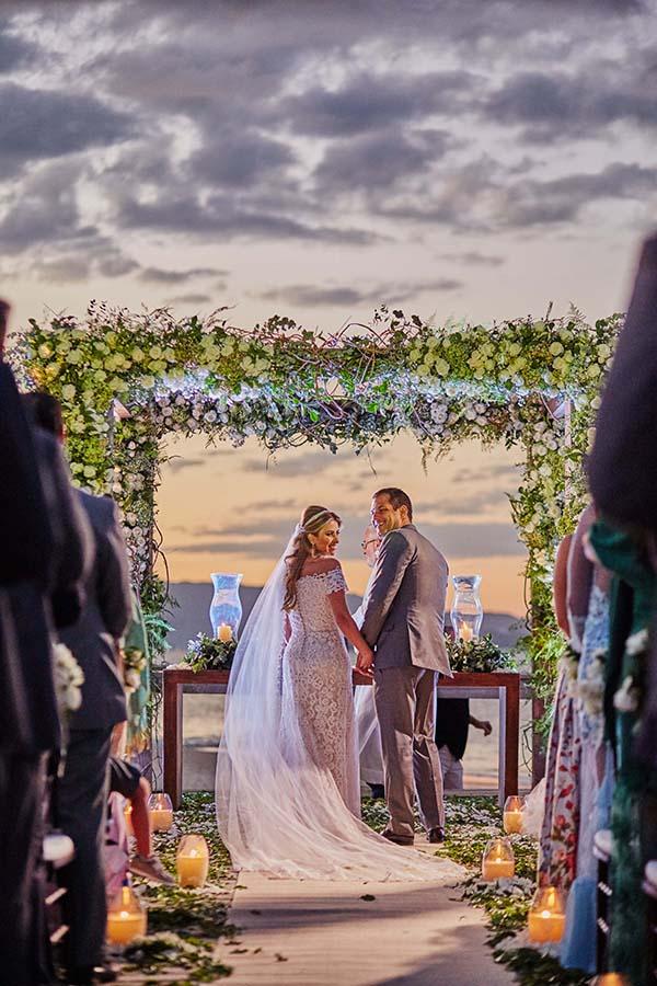 casamento-praia-lica-paludo-13