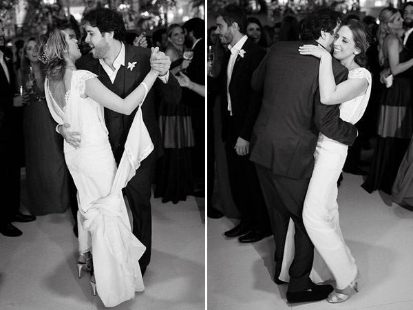 casamento-toda-de-branco-foto-daniela-picoral-33