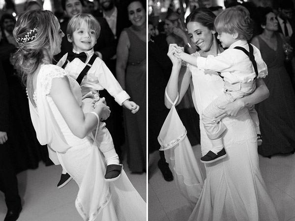 casamento-toda-de-branco-foto-daniela-picoral-34
