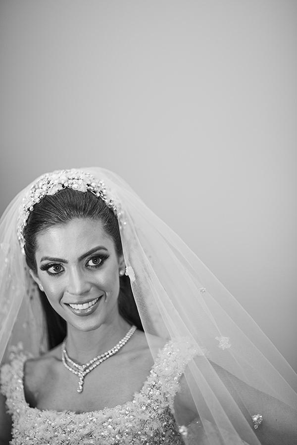 casamento-verde-que-te-quero-verde-lucyanna-e-georges-33