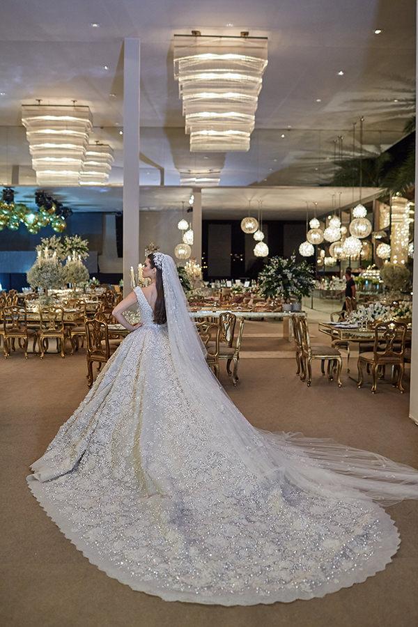 casamento-verde-que-te-quero-verde-lucyanna-e-georges-34