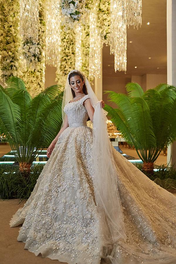 casamento-verde-que-te-quero-verde-lucyanna-e-georges-35