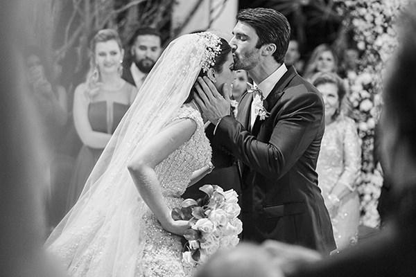 casamento-verde-que-te-quero-verde-lucyanna-e-georges-36
