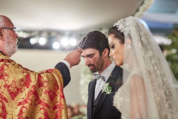 casamento-verde-que-te-quero-verde-lucyanna-e-georges-38