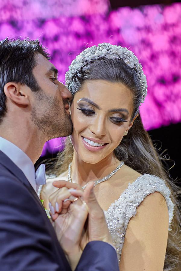 casamento-verde-que-te-quero-verde-lucyanna-e-georges-42