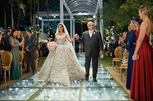 casamento-verde-que-te-quero-verde-lucyanna-e-georges-6
