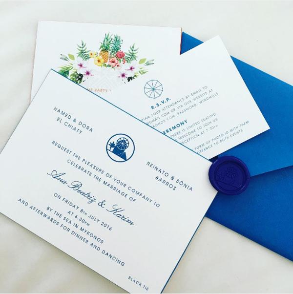 convite-casamento-na-grecia-destination-wedding-ana-beatriz-barros