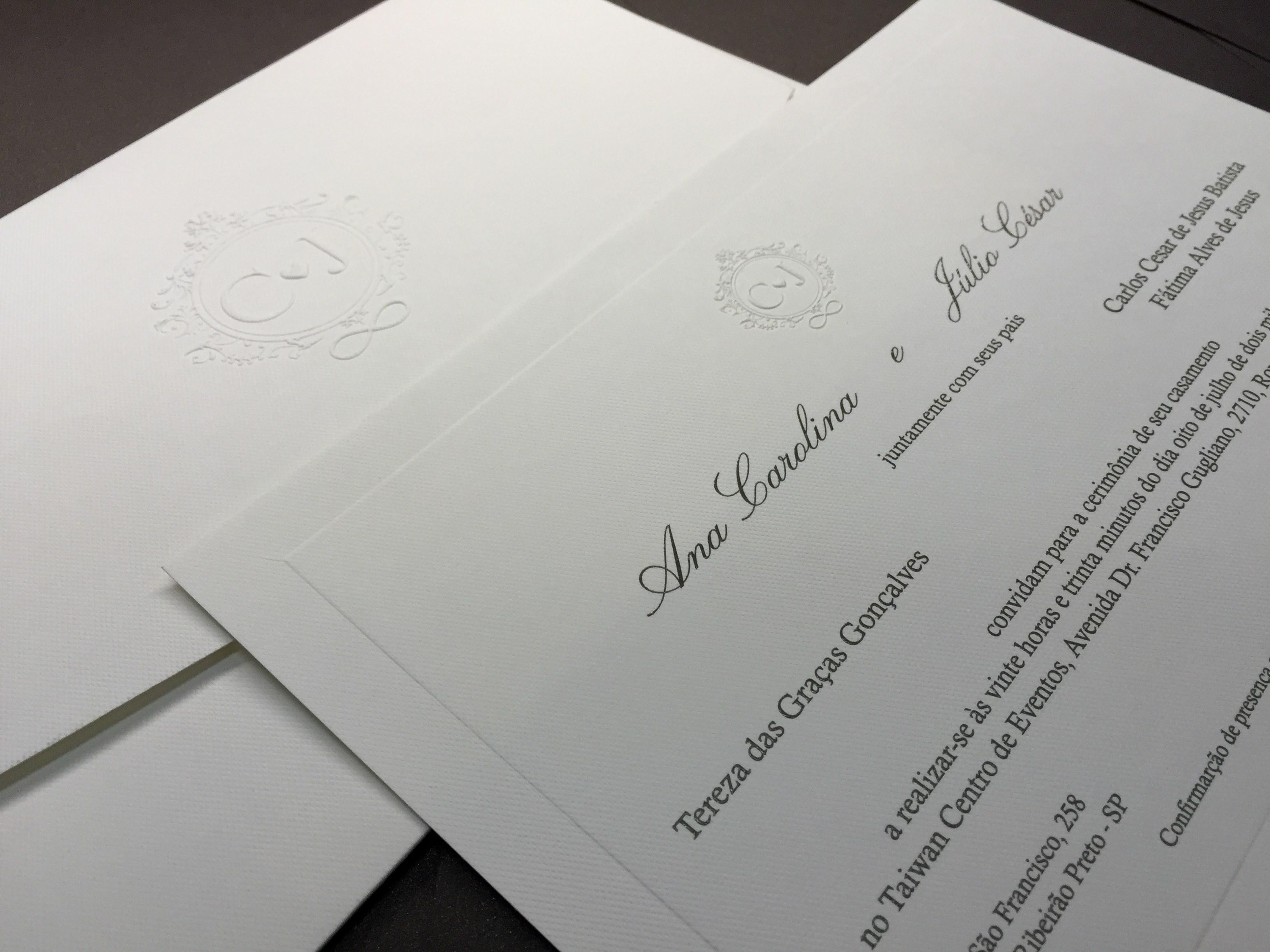 convite-dom-bosco-casamento-carolina-julio