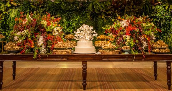 decoracao-casamento-lais-aguiar-casa-fasano-11