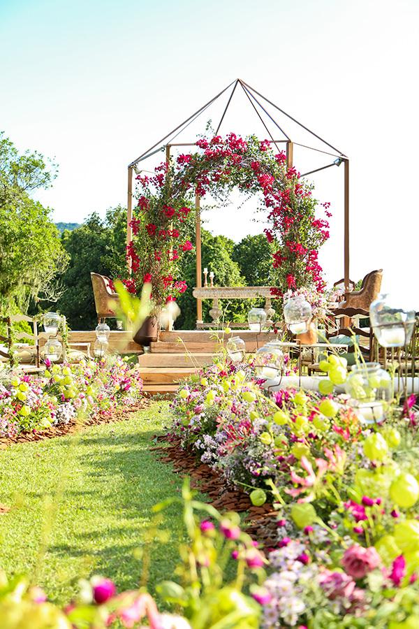 decoracao-casamento-renata-paraiso-1
