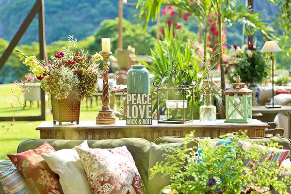 decoracao-casamento-renata-paraiso-11