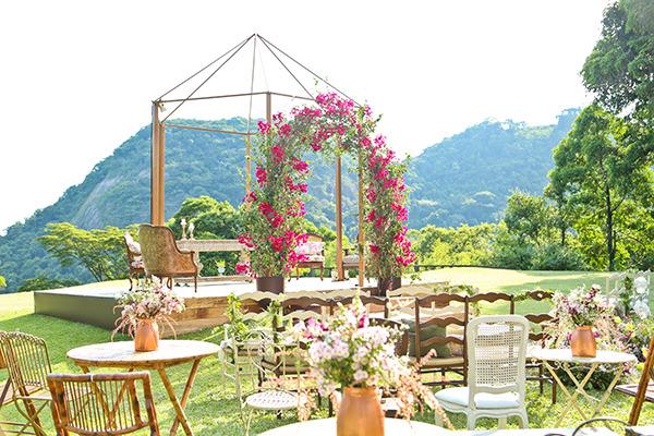 decoracao-casamento-renata-paraiso-2