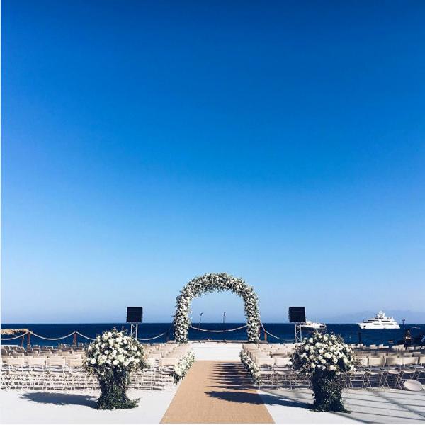 decoracao-cerimonia-casamento-na-praia-destination-wedding-grecia-ana-beatriz-barros