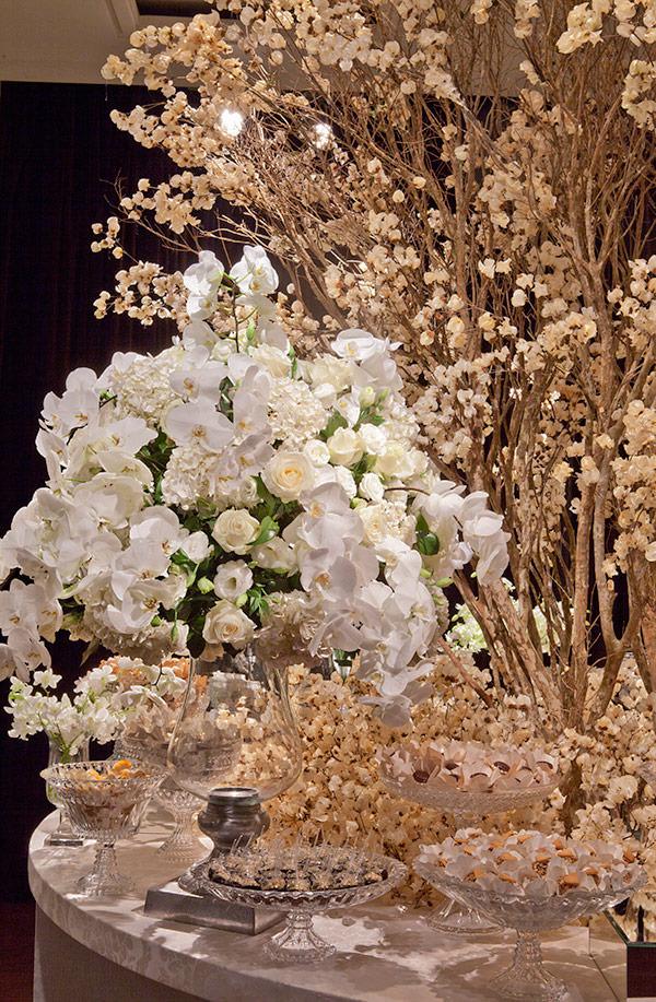 decoracao-de-casamento-todo-branco-luzinha-cenographia-casa-petra-02